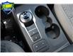 2021 Ford Escape SE (Stk: 210346) in Hamilton - Image 20 of 20