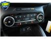 2021 Ford Escape SE (Stk: 210346) in Hamilton - Image 17 of 20