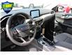 2021 Ford Escape SE (Stk: 210356) in Hamilton - Image 13 of 23