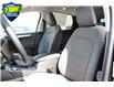 2021 Ford Escape SE (Stk: 210356) in Hamilton - Image 16 of 23