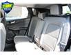 2021 Ford Escape SE (Stk: 210356) in Hamilton - Image 17 of 23