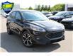 2021 Ford Escape SE (Stk: 210356) in Hamilton - Image 2 of 23