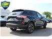2021 Ford Escape SE (Stk: 210356) in Hamilton - Image 5 of 23