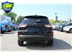 2021 Ford Escape SE (Stk: 210356) in Hamilton - Image 7 of 23