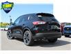 2021 Ford Escape SE (Stk: 210356) in Hamilton - Image 10 of 23