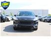 2021 Ford Escape SE (Stk: 210356) in Hamilton - Image 4 of 23
