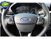 2021 Ford Escape SE (Stk: 210356) in Hamilton - Image 14 of 23