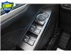 2021 Ford Escape SE (Stk: 210356) in Hamilton - Image 22 of 23
