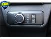 2021 Ford Escape SE (Stk: 210357) in Hamilton - Image 19 of 23