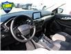 2021 Ford Escape SE (Stk: 210357) in Hamilton - Image 11 of 23