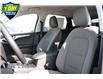 2021 Ford Escape SE (Stk: 210357) in Hamilton - Image 14 of 23