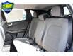 2021 Ford Escape SE (Stk: 210357) in Hamilton - Image 15 of 23