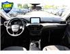 2021 Ford Escape SE (Stk: 210357) in Hamilton - Image 10 of 23