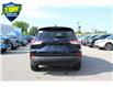2021 Ford Escape SE (Stk: 210357) in Hamilton - Image 7 of 23