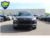 2021 Ford Escape SE (Stk: 210357) in Hamilton - Image 4 of 23