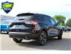 2021 Ford Escape SE (Stk: 210357) in Hamilton - Image 5 of 23