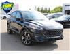 2021 Ford Escape SE (Stk: 210357) in Hamilton - Image 2 of 23