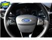 2021 Ford Escape SE (Stk: 210357) in Hamilton - Image 12 of 23