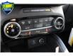 2021 Ford Escape SE (Stk: 210357) in Hamilton - Image 18 of 23