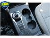2021 Ford Escape SE (Stk: 210357) in Hamilton - Image 22 of 23