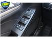 2021 Ford Escape SE (Stk: 210357) in Hamilton - Image 23 of 23