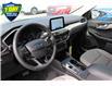 2021 Ford Escape SE (Stk: 210353) in Hamilton - Image 10 of 20