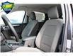 2021 Ford Escape SE (Stk: 210353) in Hamilton - Image 13 of 20