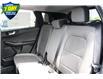 2021 Ford Escape SE (Stk: 210353) in Hamilton - Image 14 of 20