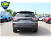 2021 Ford Escape SE (Stk: 210353) in Hamilton - Image 5 of 20