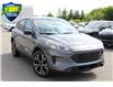 2021 Ford Escape SE (Stk: 210353) in Hamilton - Image 2 of 20