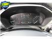 2021 Ford Escape SE (Stk: 210353) in Hamilton - Image 12 of 20