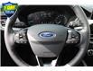 2021 Ford Escape SE (Stk: 210353) in Hamilton - Image 11 of 20