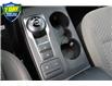 2021 Ford Escape SE (Stk: 210353) in Hamilton - Image 20 of 20