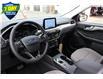 2021 Ford Escape SE (Stk: 210363) in Hamilton - Image 12 of 22