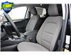 2021 Ford Escape SE (Stk: 210363) in Hamilton - Image 15 of 22