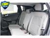 2021 Ford Escape SE (Stk: 210363) in Hamilton - Image 16 of 22