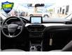 2021 Ford Escape SE (Stk: 210363) in Hamilton - Image 11 of 22
