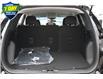 2021 Ford Escape SE (Stk: 210363) in Hamilton - Image 8 of 22