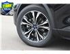 2021 Ford Escape SE (Stk: 210363) in Hamilton - Image 10 of 22
