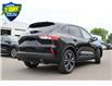 2021 Ford Escape SE (Stk: 210363) in Hamilton - Image 5 of 22