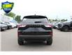 2021 Ford Escape SE (Stk: 210363) in Hamilton - Image 7 of 22