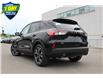 2021 Ford Escape SE (Stk: 210363) in Hamilton - Image 9 of 22