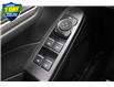 2021 Ford Escape SE (Stk: 210363) in Hamilton - Image 20 of 22