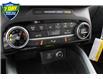 2021 Ford Escape SE (Stk: 210363) in Hamilton - Image 19 of 22