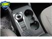 2021 Ford Escape SE (Stk: 210363) in Hamilton - Image 21 of 22