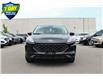 2021 Ford Escape SE (Stk: 210363) in Hamilton - Image 4 of 22