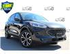 2021 Ford Escape SE (Stk: 210363) in Hamilton - Image 1 of 22