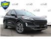 2021 Ford Escape SEL (Stk: 210211) in Hamilton - Image 1 of 22