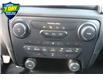 2021 Ford Ranger Lariat (Stk: 210473) in Hamilton - Image 16 of 23