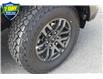 2021 Ford Ranger Lariat (Stk: 210473) in Hamilton - Image 10 of 23
